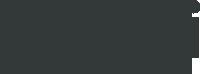 アプリ開発・制作ならYappli
