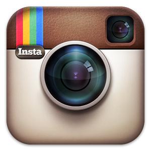Instagram、動画の再生時間を60秒に延長