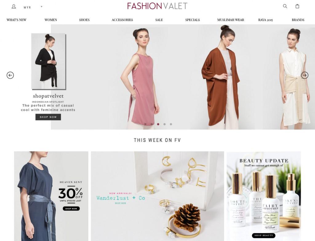スタートトゥデイ、「Materialwrld.com」、「FashionValet.com」の2社に出資