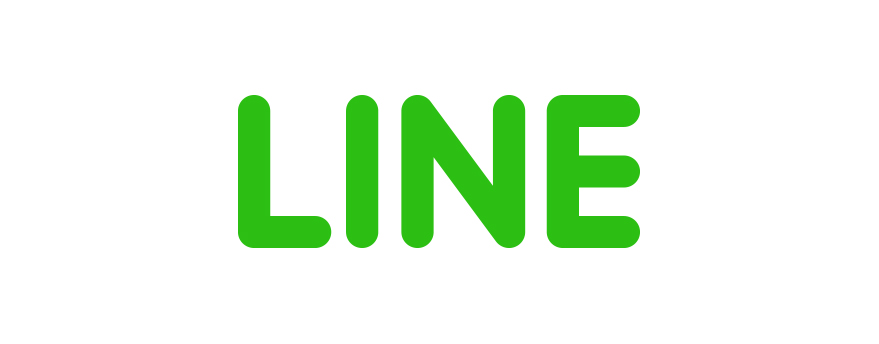 LINE、月額500円〜のMVNO事業に参入