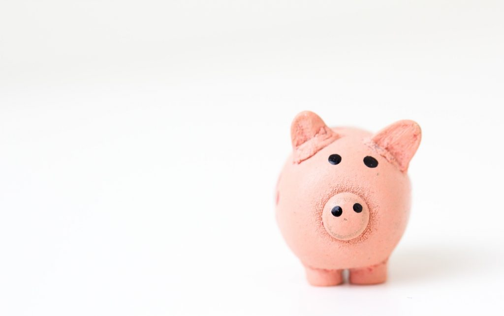 アプリ開発費の予算とは?実際アプリ開発を依頼した場合の開発費用について