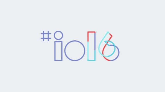 Google、AI内蔵のメッセージングアプリ「Allo」、ビデオチャットアプリ「Duo」を発表