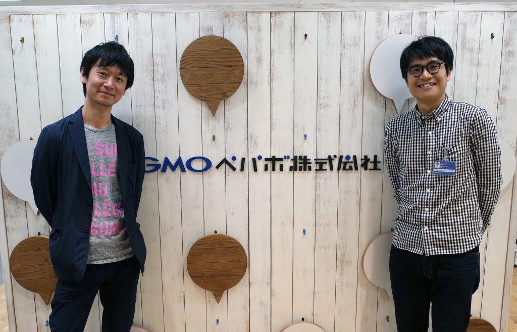 アプリダウンロード数600万突破、月間流通額は7億円以上に成長したハンドメイドマーケット「minne」
