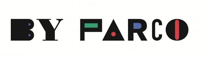 パルコ、南青山に新商業施設「BY PARCO」を8月26日にオープン