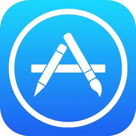アップル、「App Store」から古いアプリや放置されたアプリを削除へ