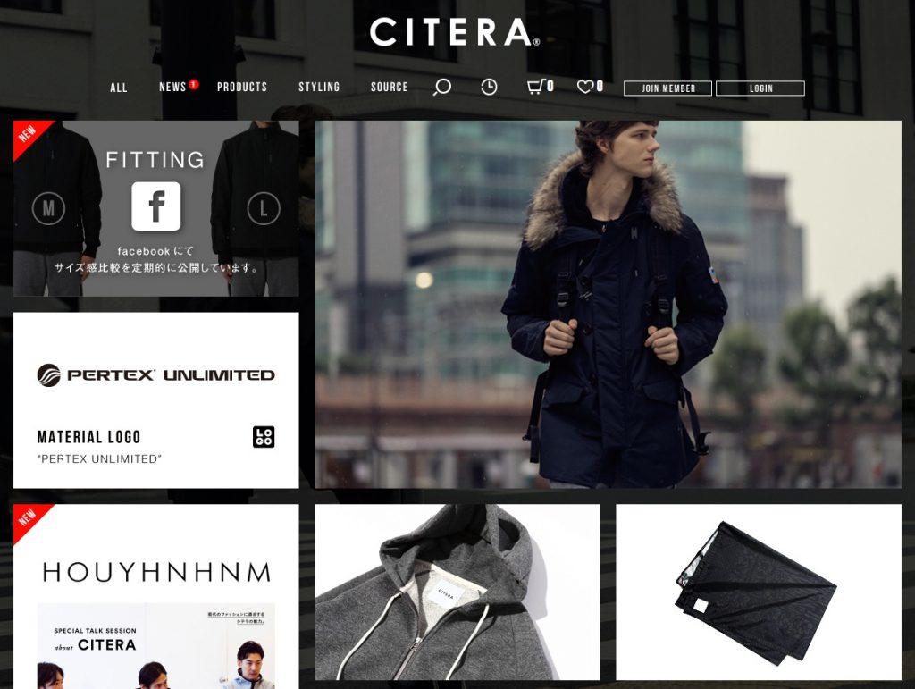 citera1