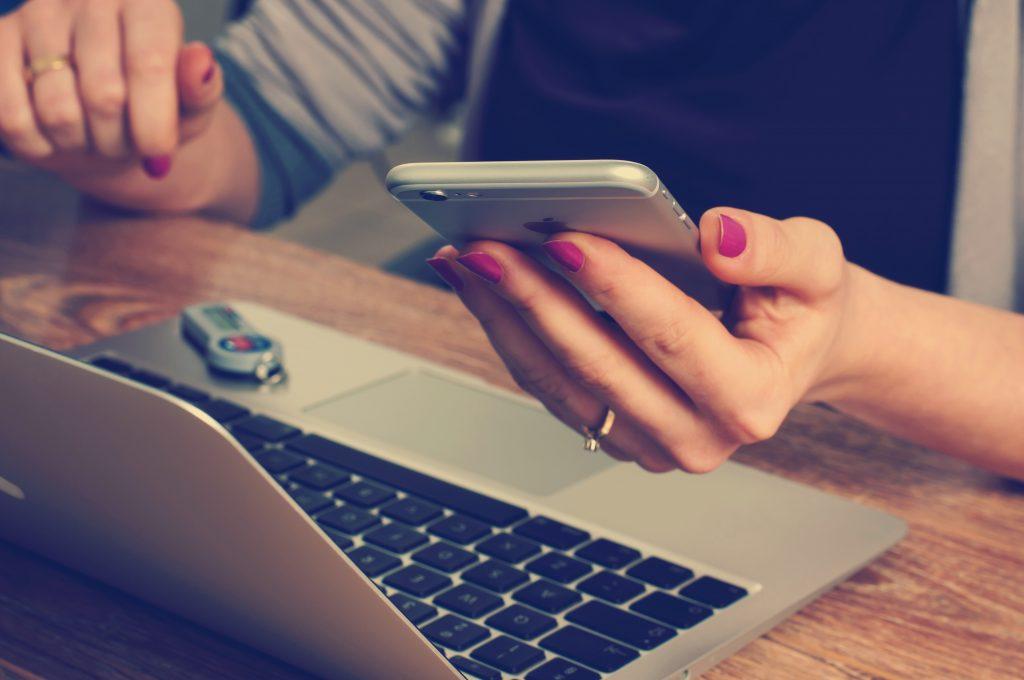 マーケティングオートメーションとアプリ連携によるプッシュ通知の新たな可能性