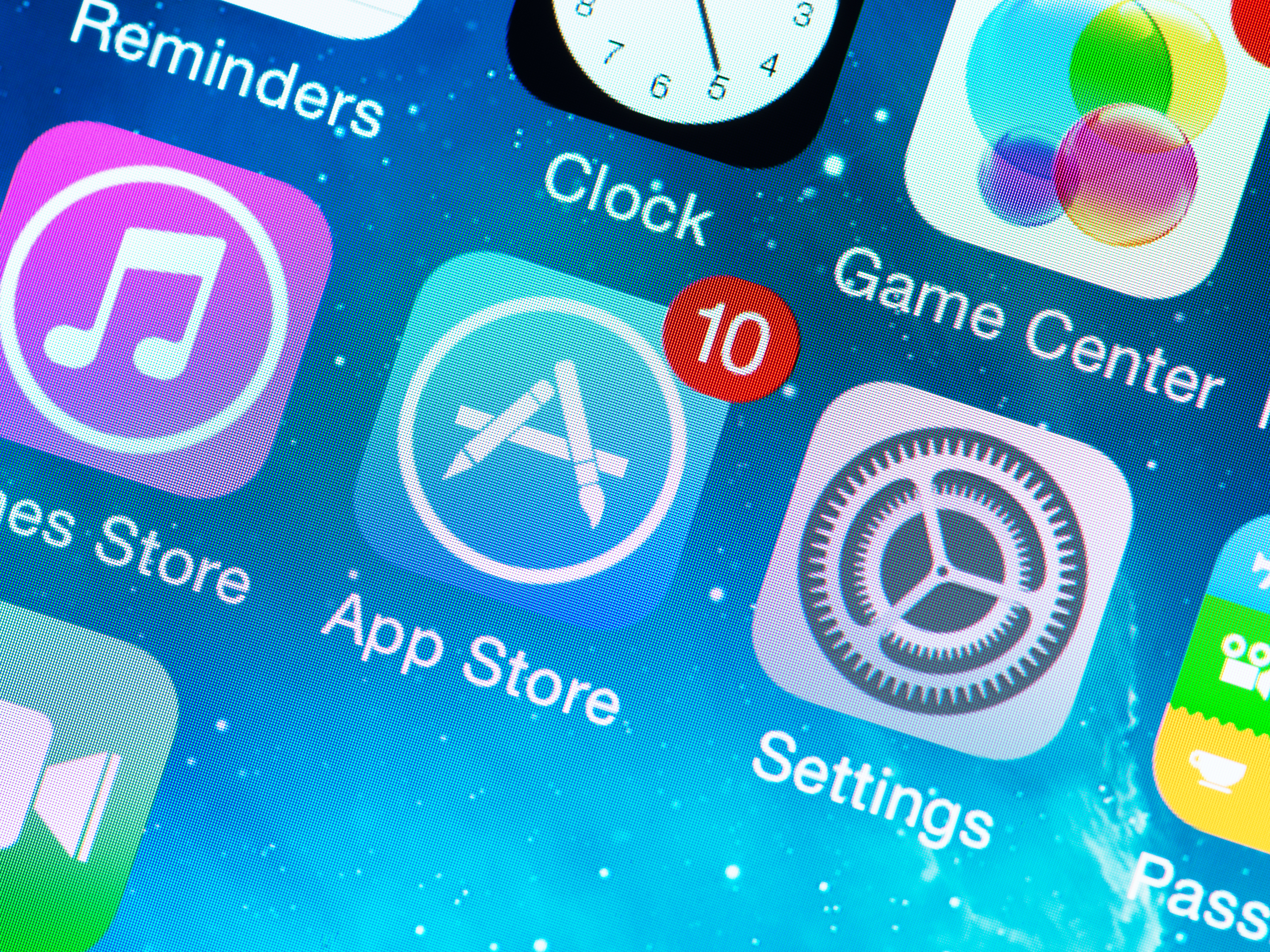 アプリ運用におけるOSアップデート対応とは?