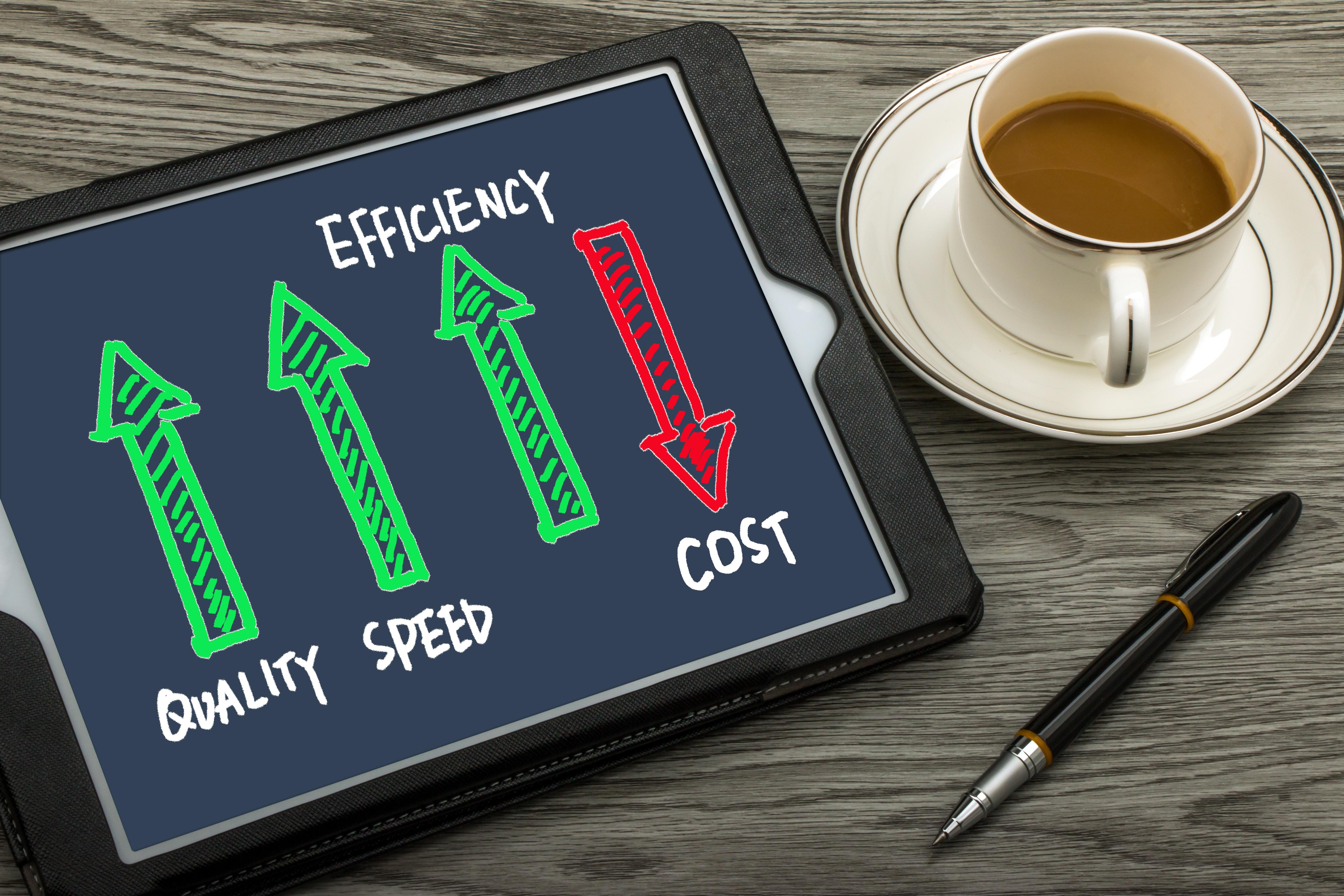 業務改善やコスト削減を実現!デジタルカタログのアプリ化がECやBtoBで進む
