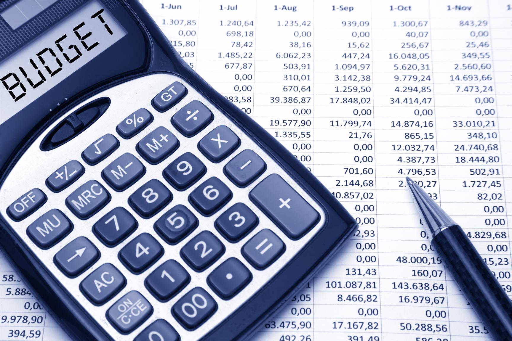 アプリ開発費の予算、どうやって確保する?