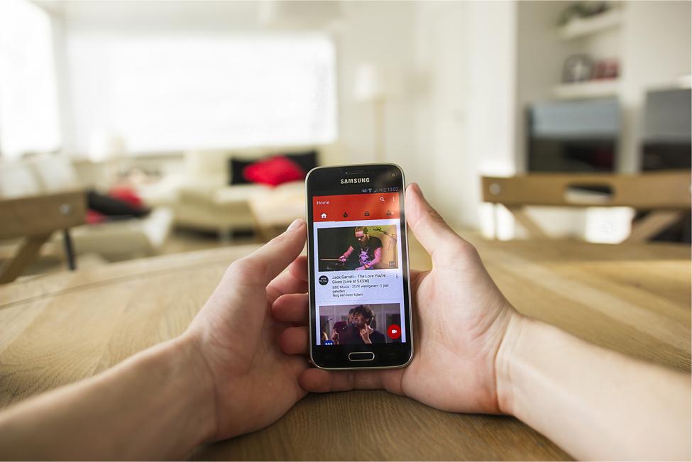 ECアプリに動画コマース機能は必要なのか?