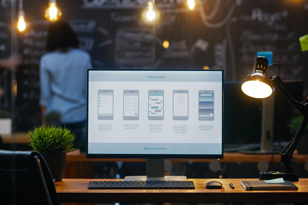 PWA(Progressive Web Apps)とは?ネイティブアプリ開発との違い
