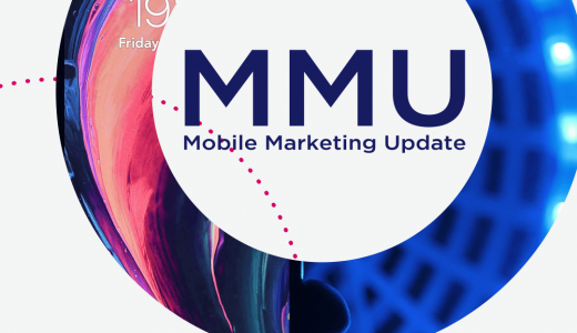 【Mobile Marketing Update 2019 @大阪開催】申込み受付中!