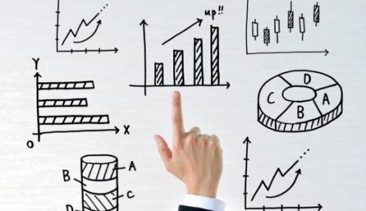 アプリダウンロード数を伸ばして企業利益を伸ばす方法