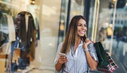 小売業界で加速するアプリの導入背景・メリット・注意点