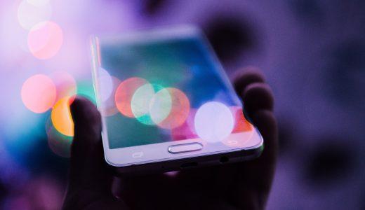 スーパーアプリ入門。Wechat、AliPay、GoJekが提供するプラットフォームの新しい形とは