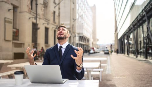 根性論からの脱却。営業負担をデジタルで軽減した最新事例3選