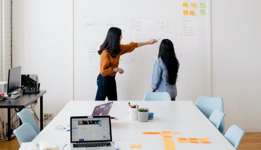 BtoB企業が考えたい、ユーザーファーストな顧客接点の作り方
