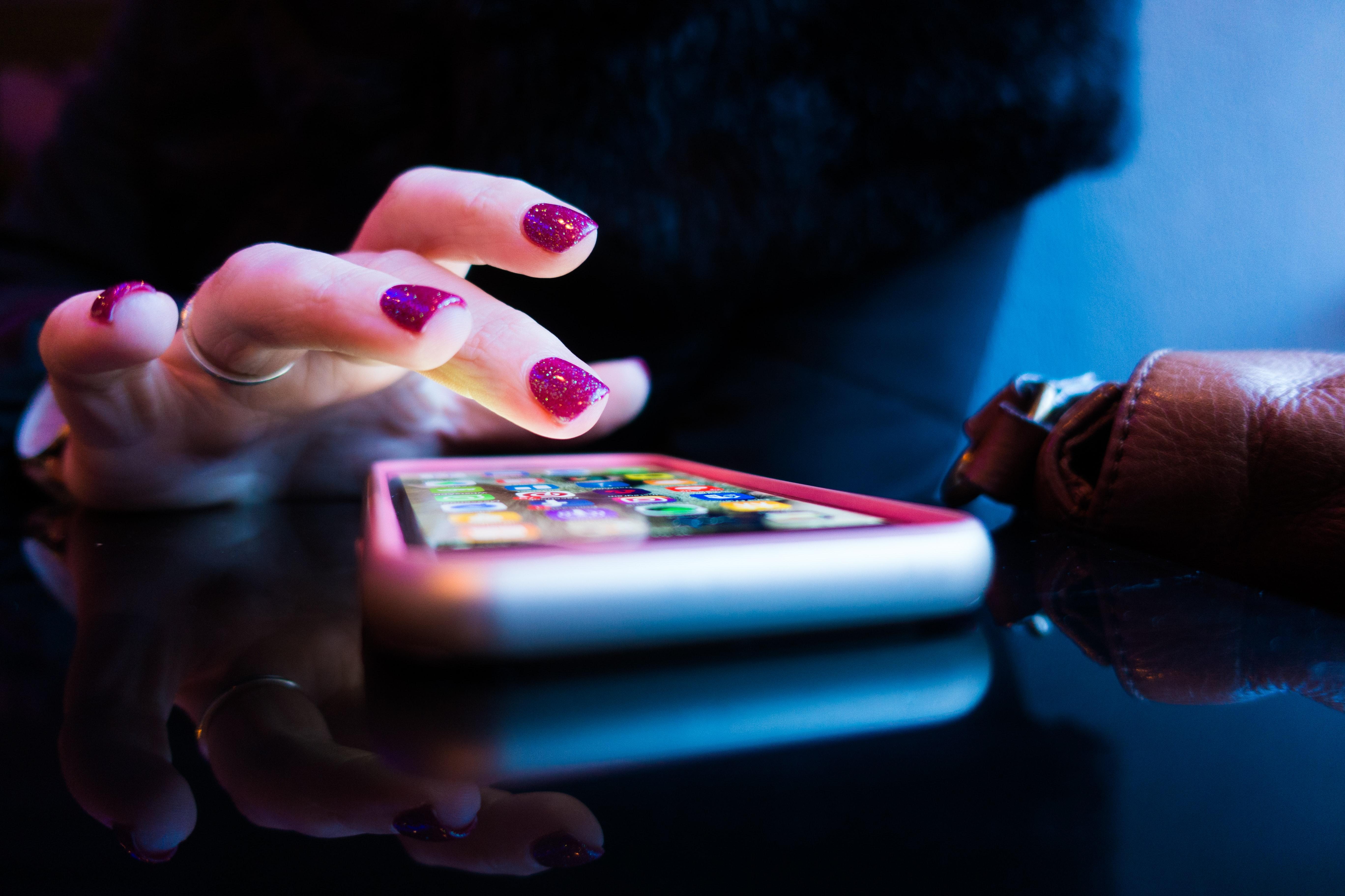 スタンプカードをアプリで発行するメリットは?集客力アップを実現する活用法